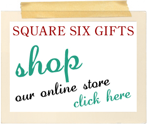 Shop Square Six Gifts